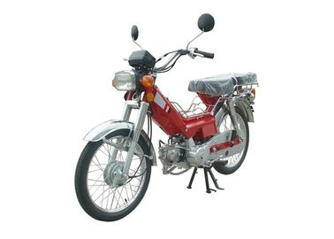 Chiny 50cc 70cc 90cc 110cc Gas Saver Motorcycles Horizontal Electric Start Engine dostawca